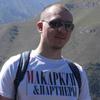 Виталий Макаркин: Клиенты из Интернета ★★★★★