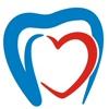 Denta LOVE стоматологическая клиника в Саранске