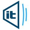 IT-Skills | Запишись в ИТ качалку