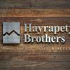 Hayrapetyan Brothers_индивидуальный пошив обуви