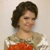 Anastasia Lindor-Safonova