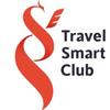 Travel Smart Club - образование за рубежом