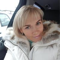МарияЯрошевич