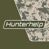 Охота с Hunterhelp