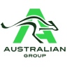 Australian Group