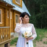 НатальяРусанова