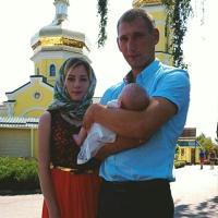 АндрейКорнелюк