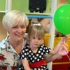 Детский центр в Красногорске «Точка роста»