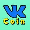 VK Coin Market [BOT]