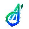 Аренда спецтехники «АКАДЕММЕХАНИЗАЦИЯ»