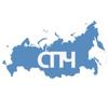 СПЧ - Совет по правам человека