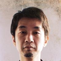 AkiraYamaoka