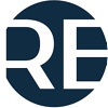 ReFactory.pro | Фабрика отношений