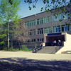 МАОУ «Школа №5 » (г. Березники)