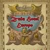 Ultima Online: Zulu Hotel Europe