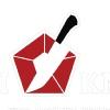 PROFI-KNIFE - Посуда, ножи и кухонные аксессуары