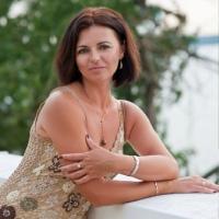 Лилия Маслова, Николаев