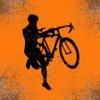 Cyclocross #cxracespb