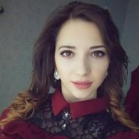 Мар'янаГриндей