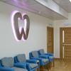 Стоматолог СПб - клиника White