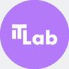 It Lab | Разработка мобильных приложений