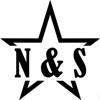 Гитарная мастерская Nick&Son