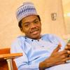 Abubakar Shehu-Umar