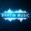 BAHTIN MUSIC   Музыкальный продакшн