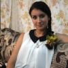 Evgenia Ustinova