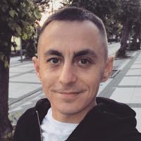 СергейВарламов