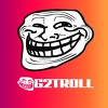 G2troll.com
