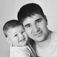 ВикторСлободянюк
