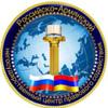 Российско-армянский центр правового содействия