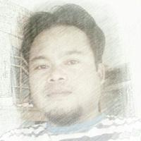 SiKabayan