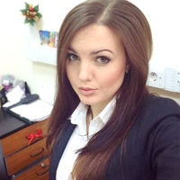 АнастасиКудрявцева