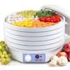 Сушилка для овощей и фруктов Вольтера 1000 Люкс