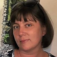 СветланаЧикачева