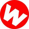 Wilcom - от идеи до воплощения