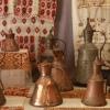Крымскотатарский музей
