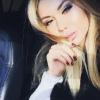 Anya Zueva
