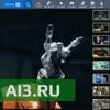 AI3.RU / AI3Robotics