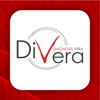 Медицинский центр DiVera
