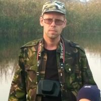 АлександрБукреев