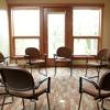 Группа экзистенциальной терапии в Краснодаре