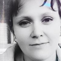 УльянаКарцева
