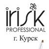 Iris'k Professional (г. Курск)