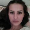 Solomiya Bazanovska
