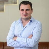РоманКушнаренко