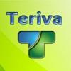 TERIVA (Терива) - Строительство и реконструкция