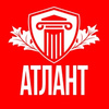 Атлант - юридический центр